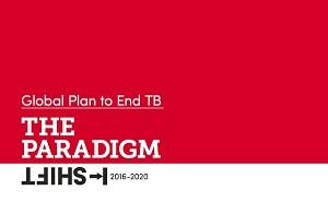 ストップ結核パートナーシップがGlobal Plan to End TB 2016-2020を策定